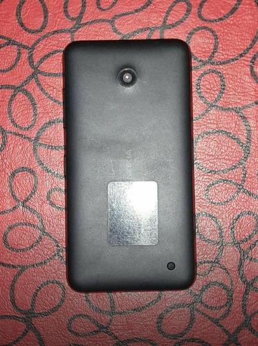 celular nokia 635 para reparar . leer descripción .