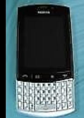 celular nokia asha 303
