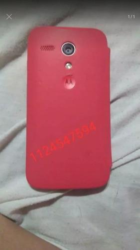 celular nokia asha 303 con wifi, whatsapp y facebook!!