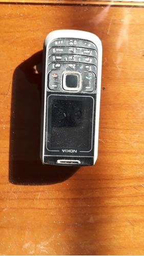 celular nokia basico para linea digitel