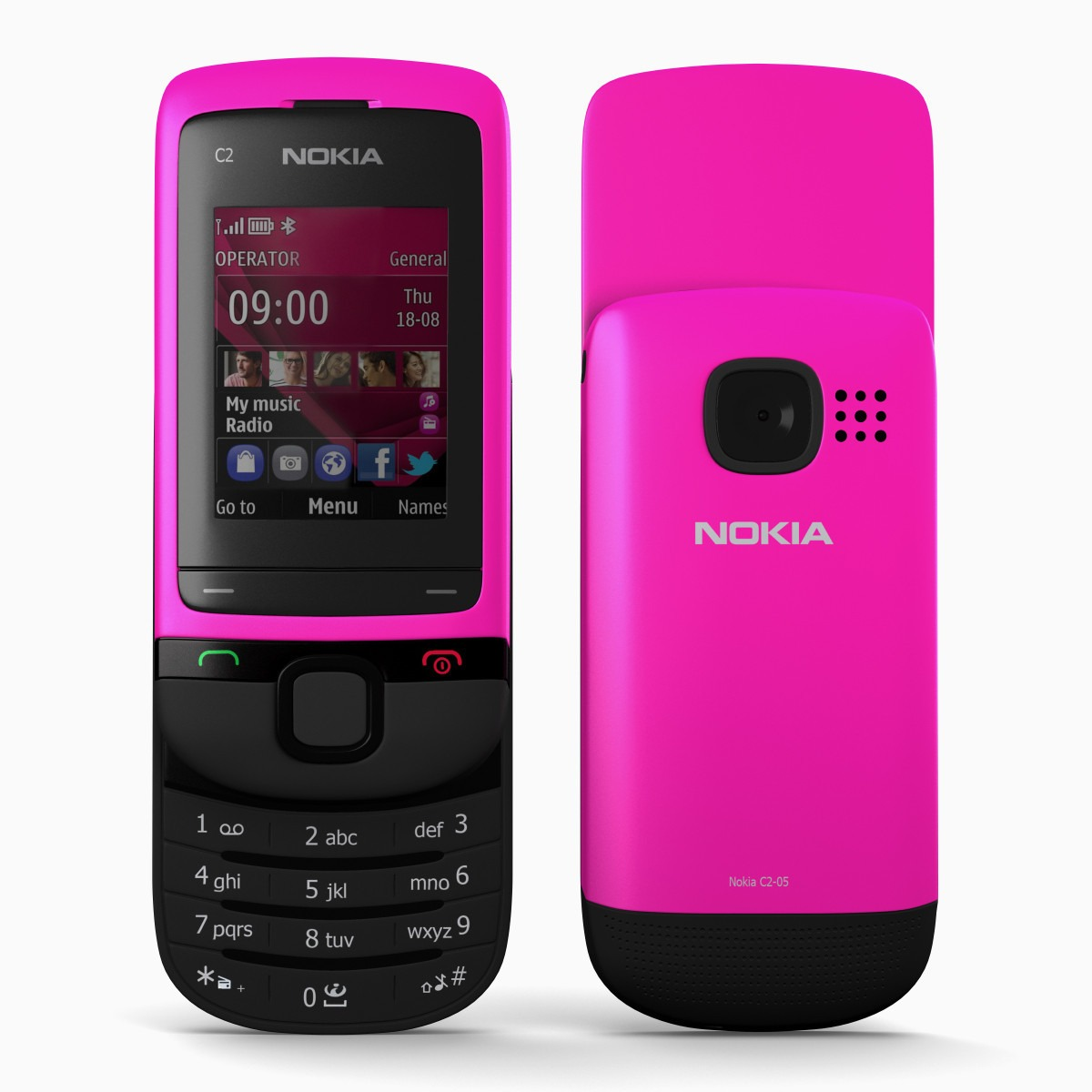 APK Validation service is not available Nokia X