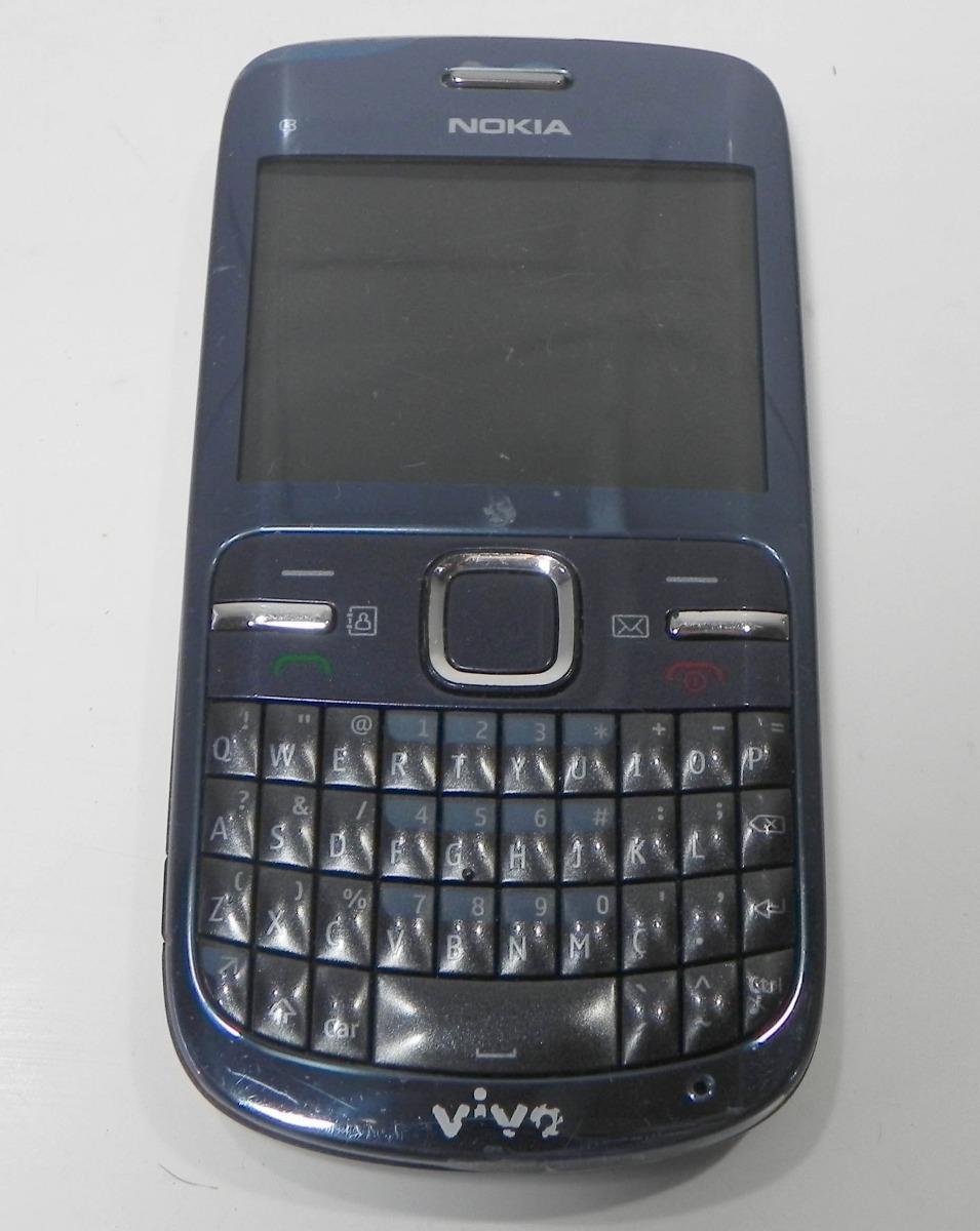 calculadora para celular nokia c3