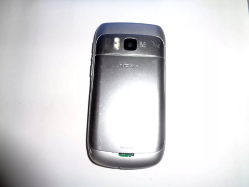 celular nokia e6-00 para repuestos
