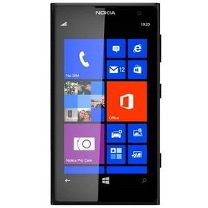 celular nokia lumia 1020