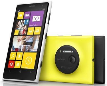 celular nokia lumia 1020 windows 41mpx 32gb wifi 4g whatsapp