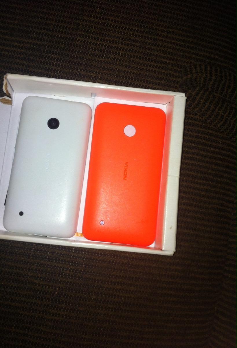cc14b58d8b8 Celular Nokia Lumia 530 Semi Novo - R$ 200,00 em Mercado Livre