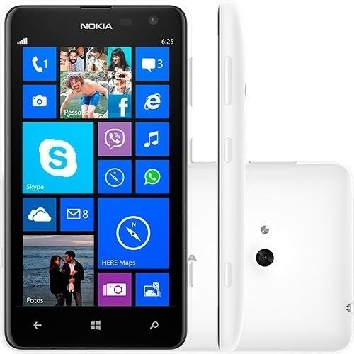 rastreador de celular nokia lumia 620