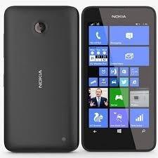 celular nokia lumia 635 4g lte refabricado libres x movistar