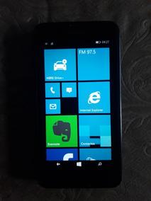 9505995d016 Nokia Lumia 635 Movistar - Celular Nokia Lumia 635 en Mercado Libre  Argentina