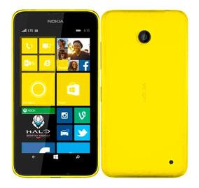 Celular Nokia Lumia 635 Uriel Importaciones