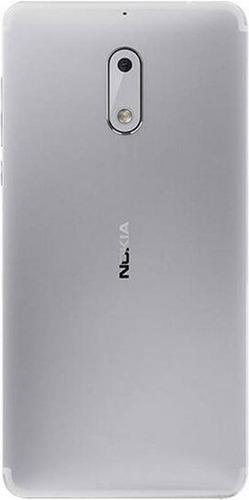celular nokia n6 32gb 5.5 polegadas dual sim 3gb ram