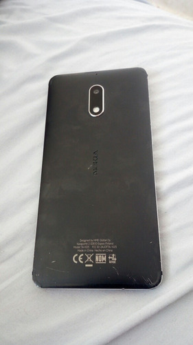 celular nokia  ta-1025