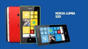 celular nokia tactil whatsap/redes/p/claro  nuevos
