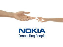 celular nokia tactil whatsap/redes/p/claro y movista nuevos