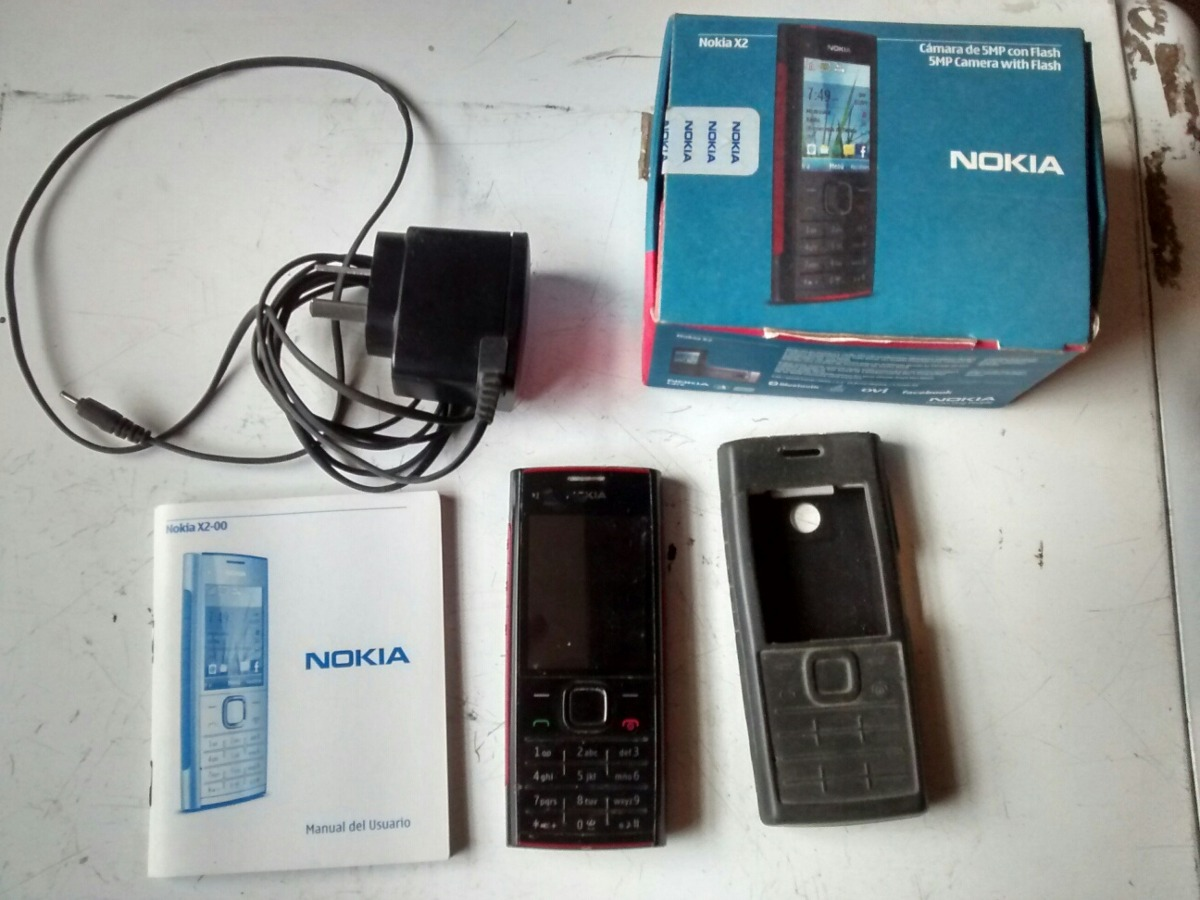 manual de nokia x2 00 owners manual book u2022 rh canonijsetup co Lumia Nokia X2 -01 Themes Lumia Nokia X2 -01 Themes