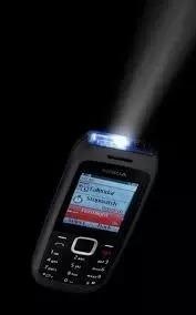 celular novo na caixa nokia 1616-2 barato