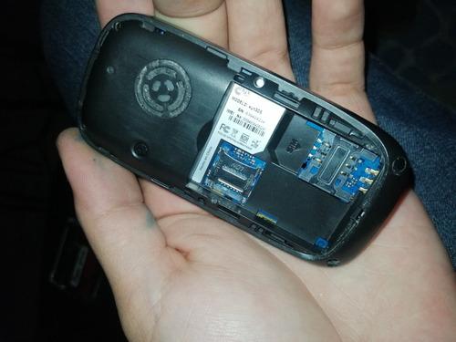 celular nyx