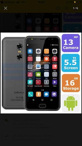celular oale x1