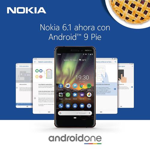 celular one telefono
