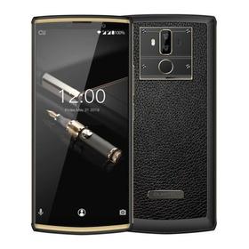 Celular Oukitel K7 Pro Batería 10.000mah Face Unlock 4gb 64g