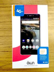 e8c53f9a770 Own Smart O2 - Celulares y Smartphones en Mercado Libre Perú