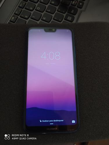 celular p20 lite