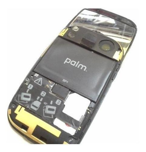 celular palm pre cdma repuestos - outlet 665