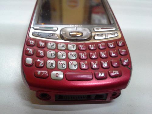 celular palm treo 680 sin bateria - outlet repuesto 809