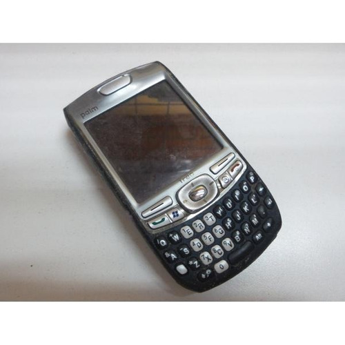 celular palm treo 750 repuestos - outlet 552