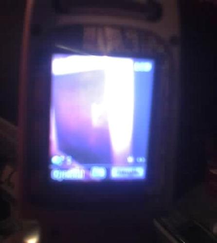 celular pantech pg-1210