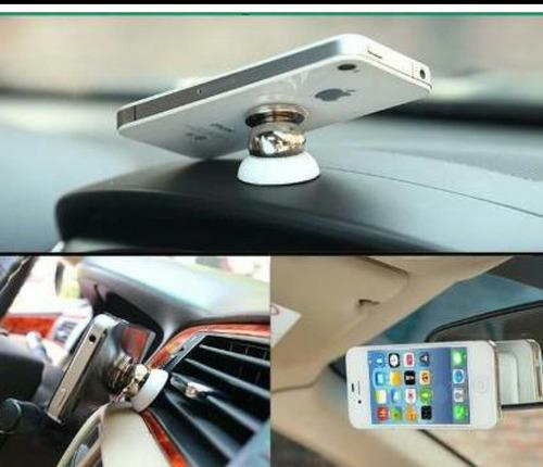 celular para auto