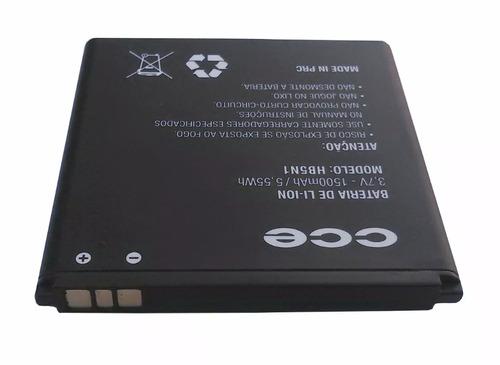 celular para bateria