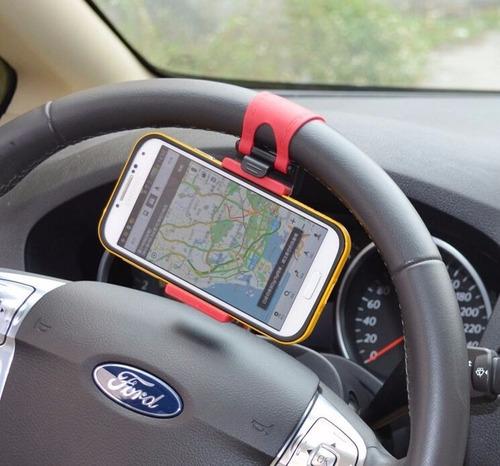 celular para carro soporte para