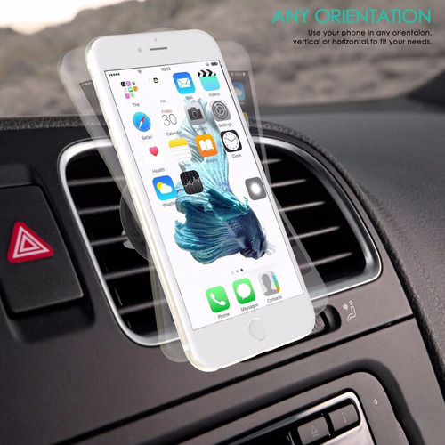 celular para holder