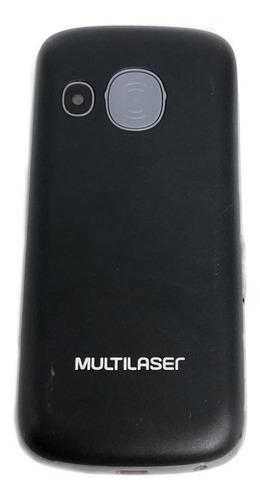 celular para idosos com botão sos teclas grandes