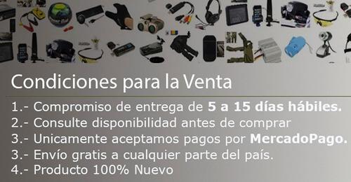 celular para iphone