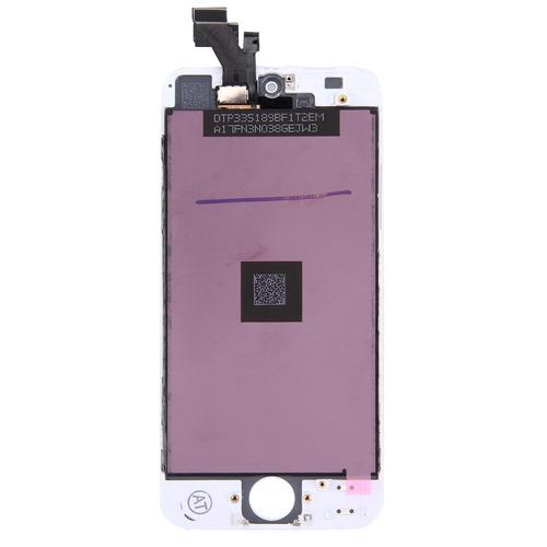 celular para iphone lcd