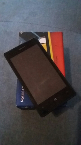 celular para reparar nokia lumia 520