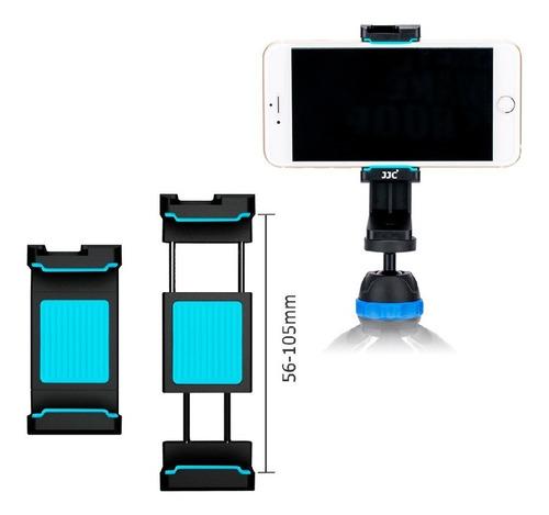 celular para soporte