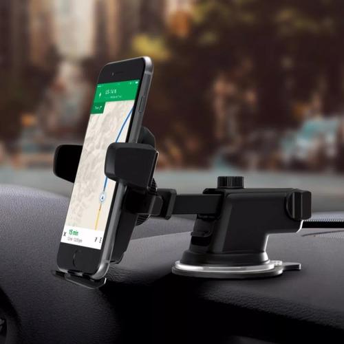 celular para suporte