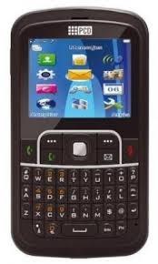 celular pcd tx38ar  de outlet exelente unidad  dual sim tv