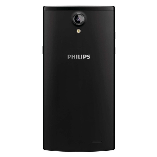 celular philips s398 libre cuatro nucleos android 4.4