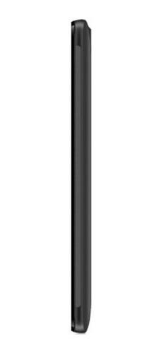 celular polaroid cosmo l 8gb single sim 4g negro+simclaro