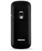 celular positivo p20 com 2 chips gsm desbloqueado promoção!
