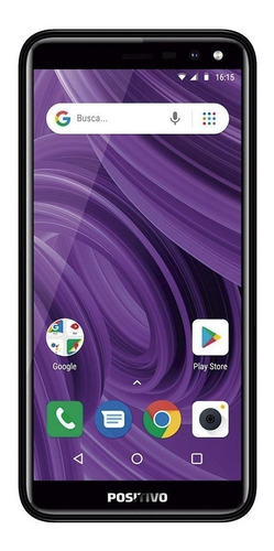 celular positivo twist 2 pro 32gb dual-sim nuevos !!!