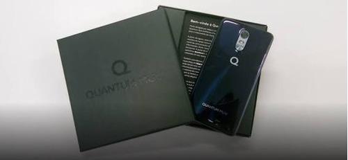 celular quantum muv pro