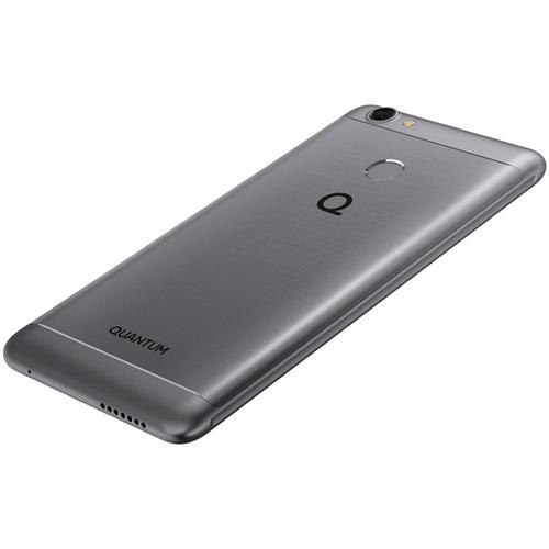 celular quantum smartphone
