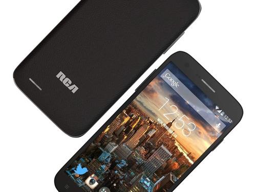 celular rca g1 hd dual sim telefono liberado
