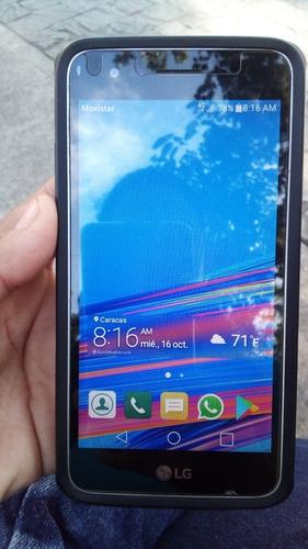 celular risio 2 / modelo lg-m154