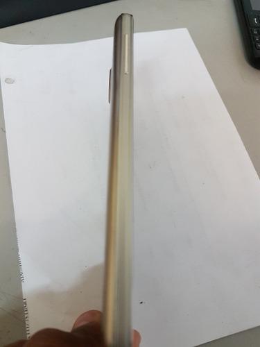celular s5 new edition tela quebrada peças intaquitas
